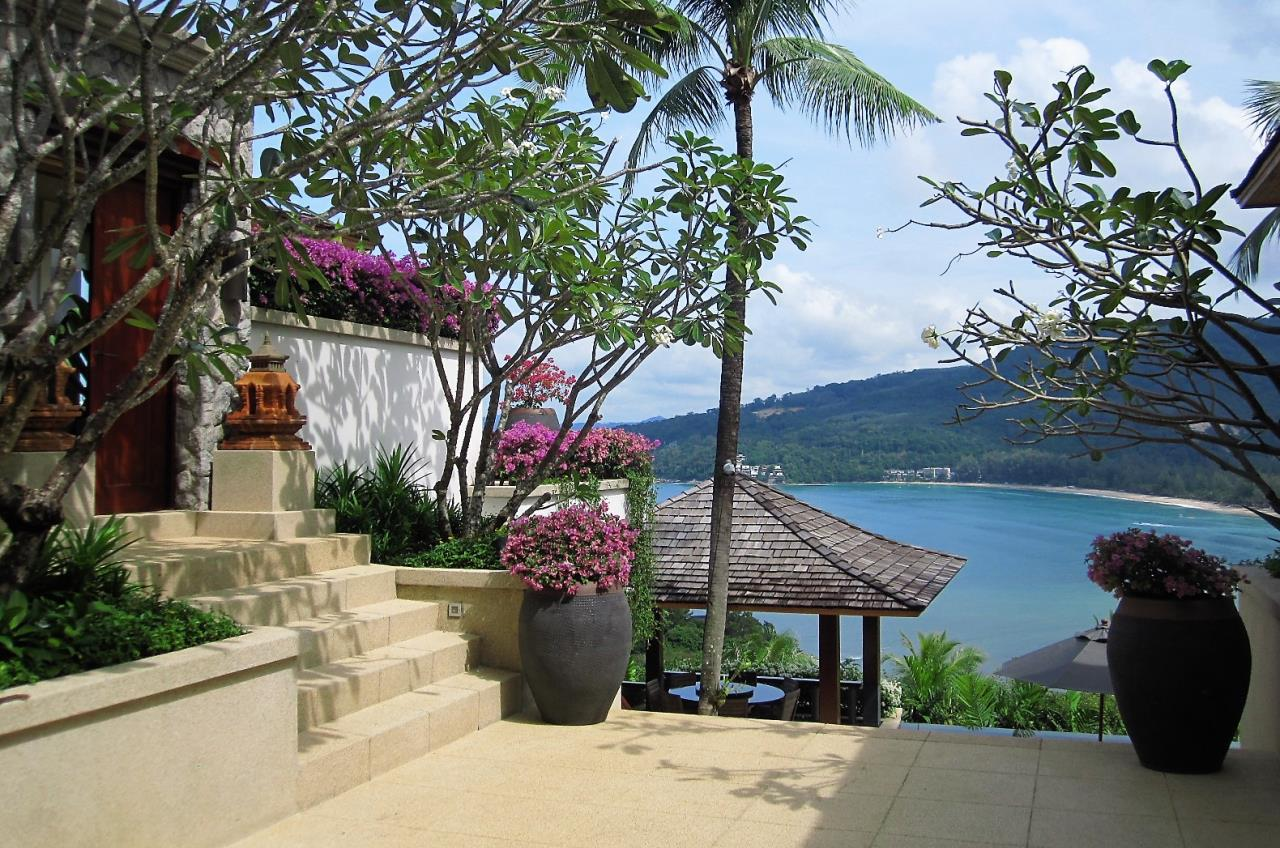 REAL Phuket  Agency's Andara - Exceptional 5-Bedroom Villa in Managed Estate 8