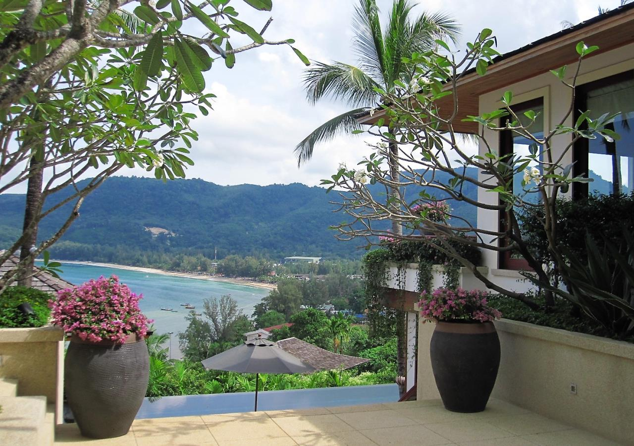 REAL Phuket  Agency's Andara - Exceptional 5-Bedroom Villa in Managed Estate 9