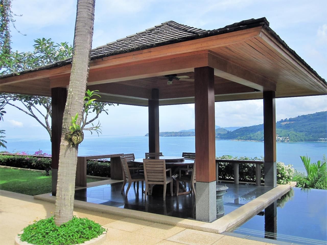 REAL Phuket  Agency's Andara - Exceptional 5-Bedroom Villa in Managed Estate 11