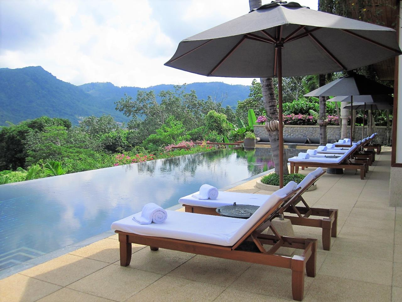 REAL Phuket  Agency's Andara - Exceptional 5-Bedroom Villa in Managed Estate 12