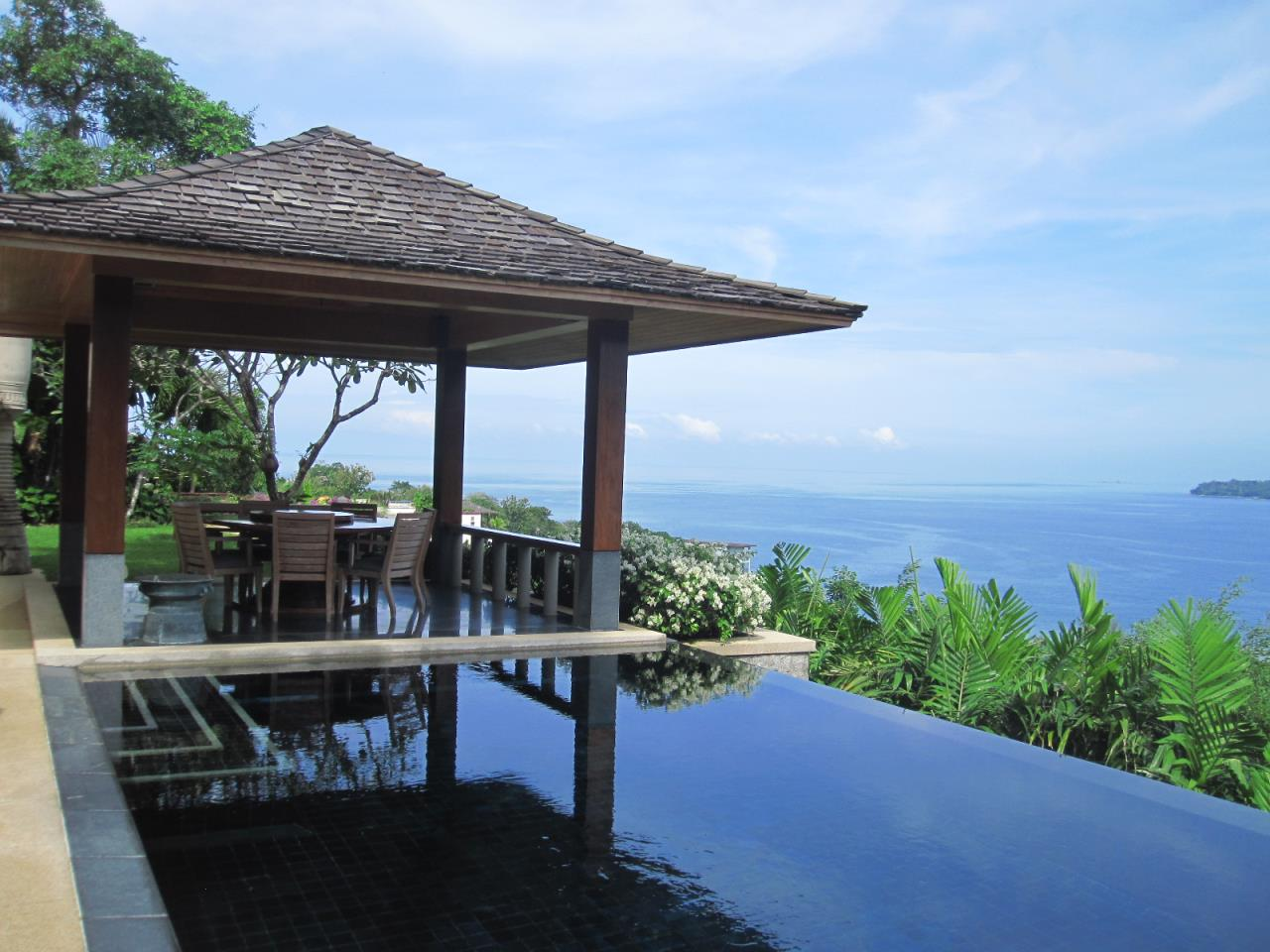REAL Phuket  Agency's Andara - Exceptional 5-Bedroom Villa in Managed Estate 13