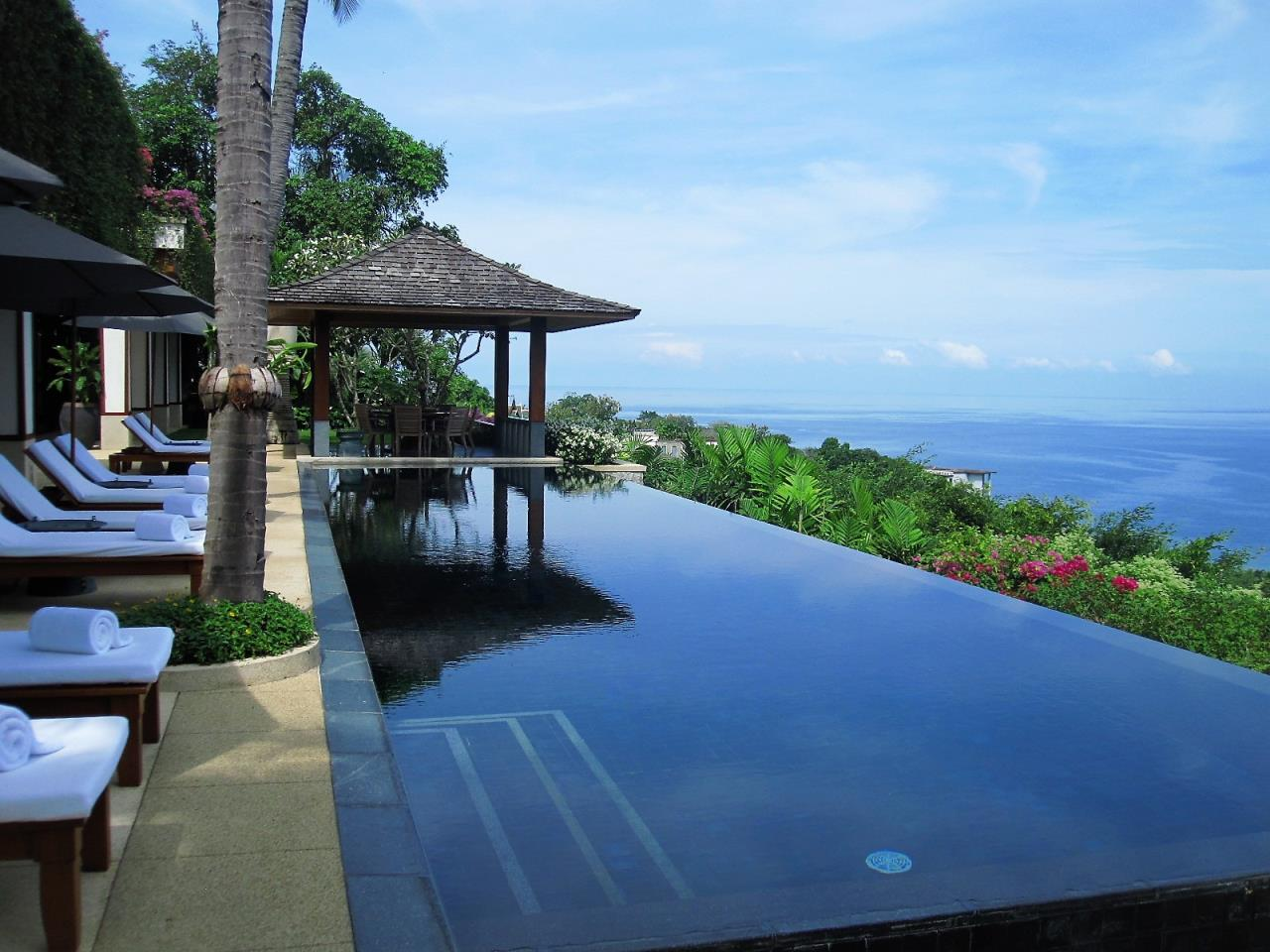 REAL Phuket  Agency's Andara - Exceptional 5-Bedroom Villa in Managed Estate 14