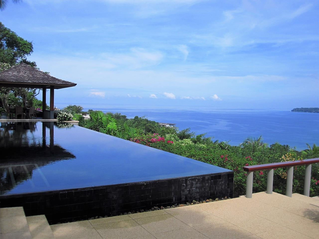 REAL Phuket  Agency's Andara - Exceptional 5-Bedroom Villa in Managed Estate 16