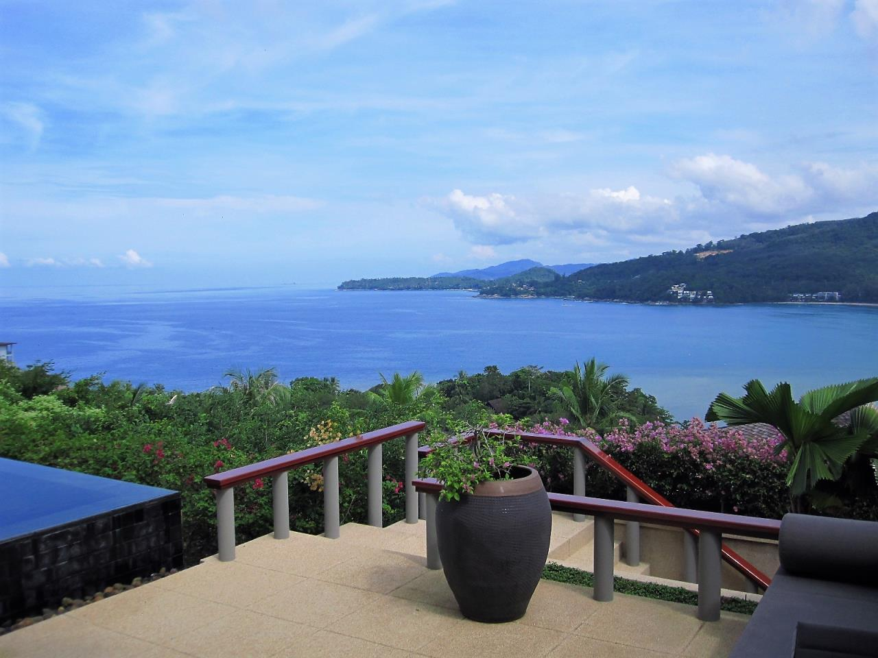 REAL Phuket  Agency's Andara - Exceptional 5-Bedroom Villa in Managed Estate 17