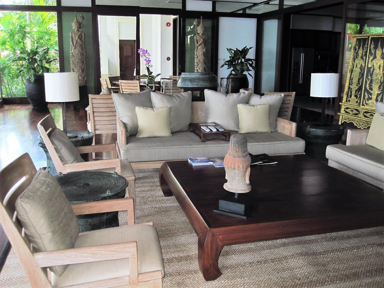 REAL Phuket  Agency's Andara - Exceptional 5-Bedroom Villa in Managed Estate 26