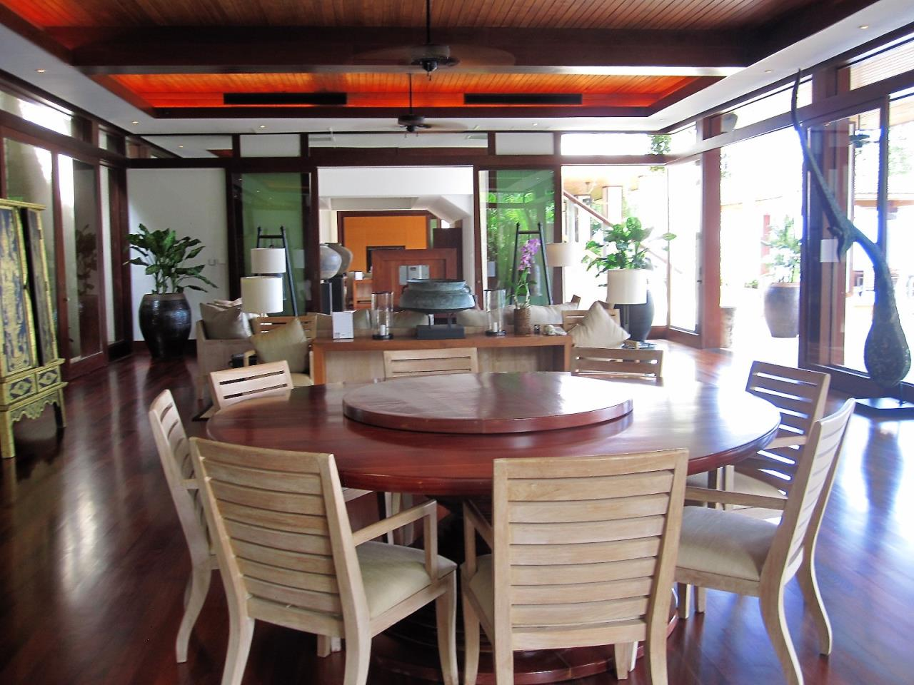 REAL Phuket  Agency's Andara - Exceptional 5-Bedroom Villa in Managed Estate 28