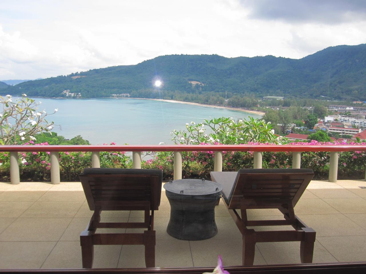 REAL Phuket  Agency's Andara - Exceptional 5-Bedroom Villa in Managed Estate 43