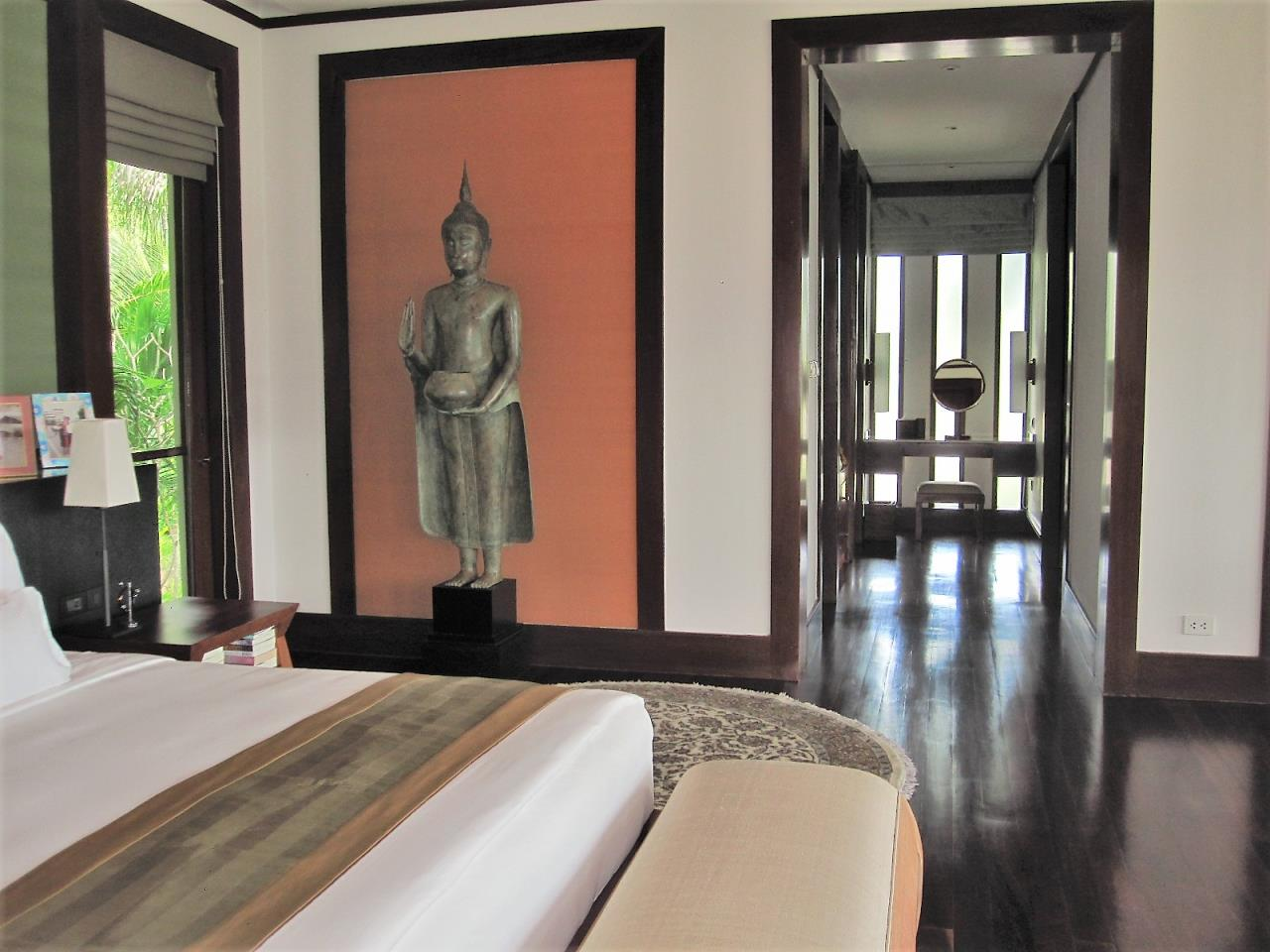 REAL Phuket  Agency's Andara - Exceptional 5-Bedroom Villa in Managed Estate 44
