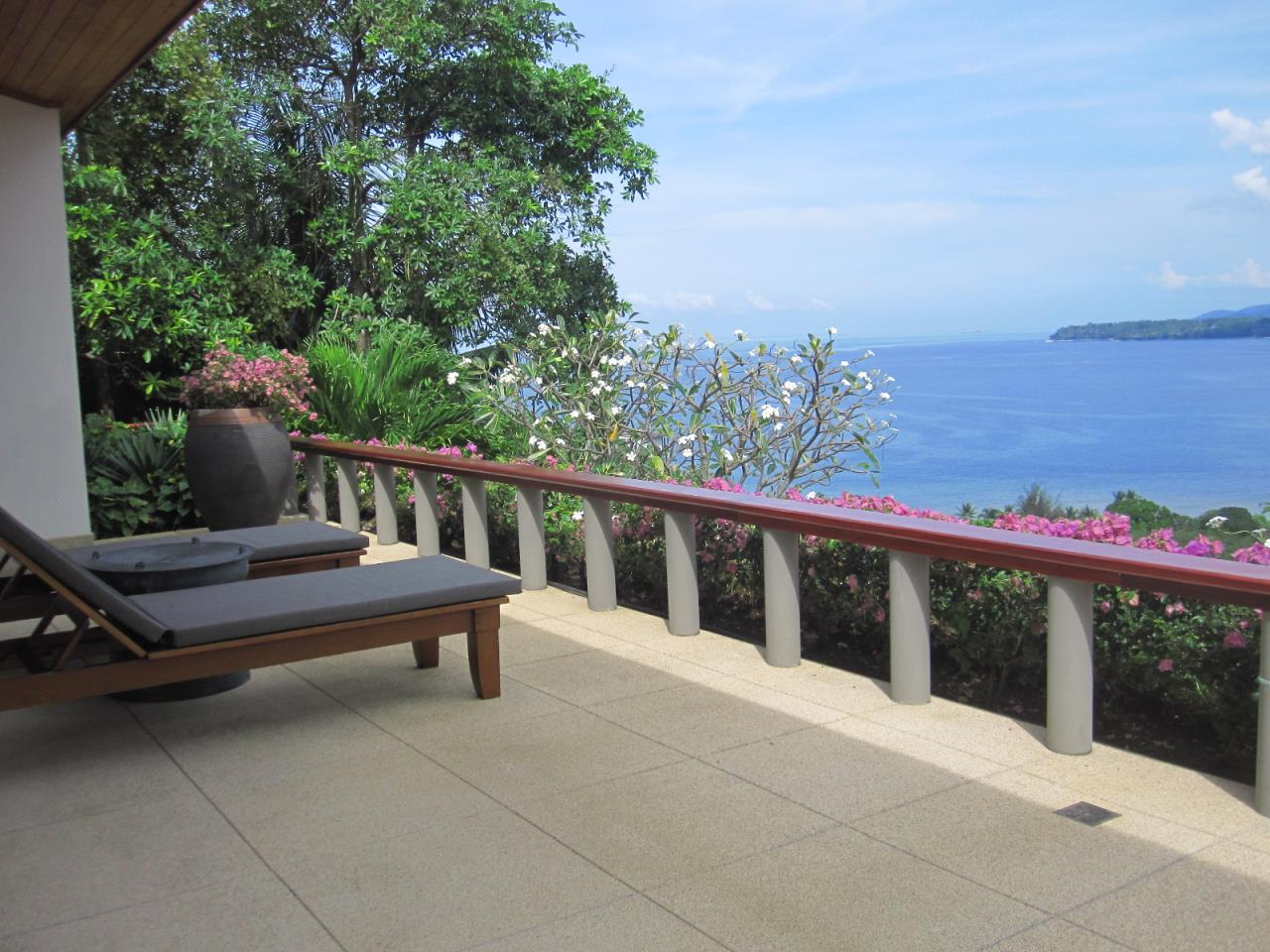 REAL Phuket  Agency's Andara - Exceptional 5-Bedroom Villa in Managed Estate 45
