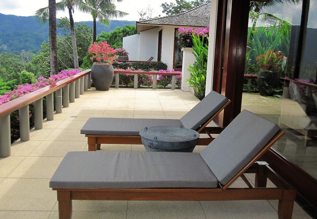 REAL Phuket  Agency's Andara - Exceptional 5-Bedroom Villa in Managed Estate 46
