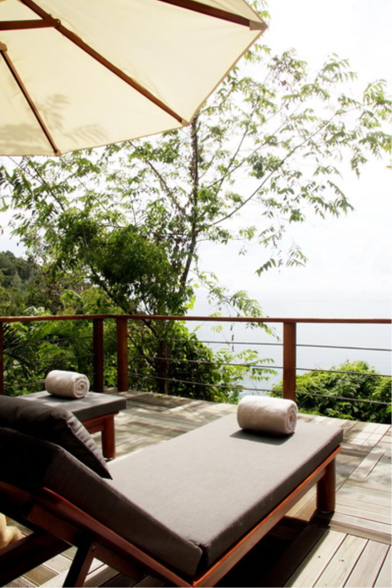 REAL Phuket  Agency's Ayara Kamala - 5-Bedroom Oceanfront Pool Villa 48