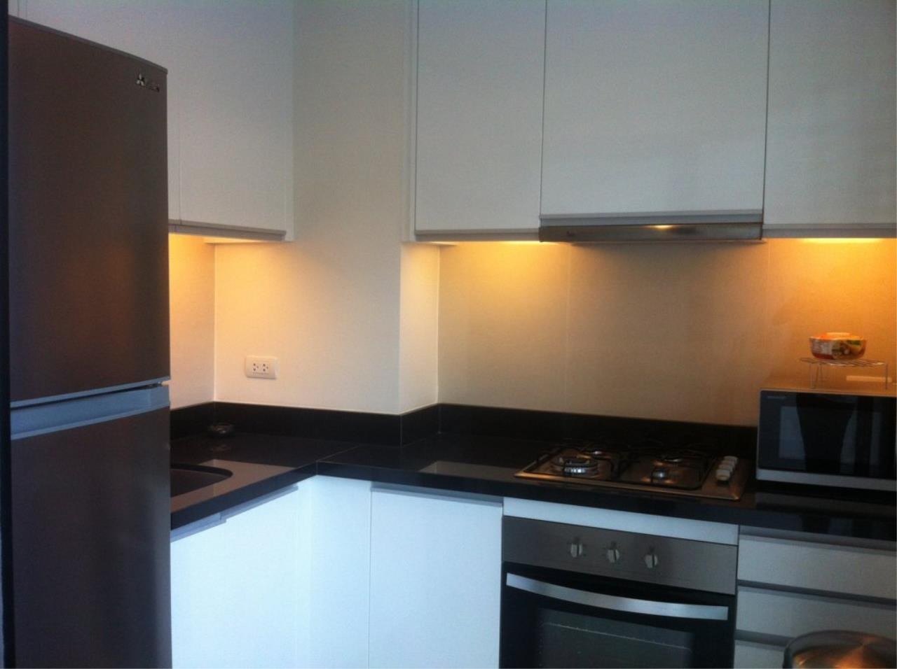 REAL Phuket  Agency's Laguna Park - Contemporary 3-Bedroom Town Home 3