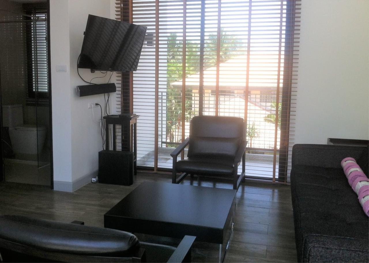 REAL Phuket  Agency's Laguna Park - Contemporary 3-Bedroom Town Home 26