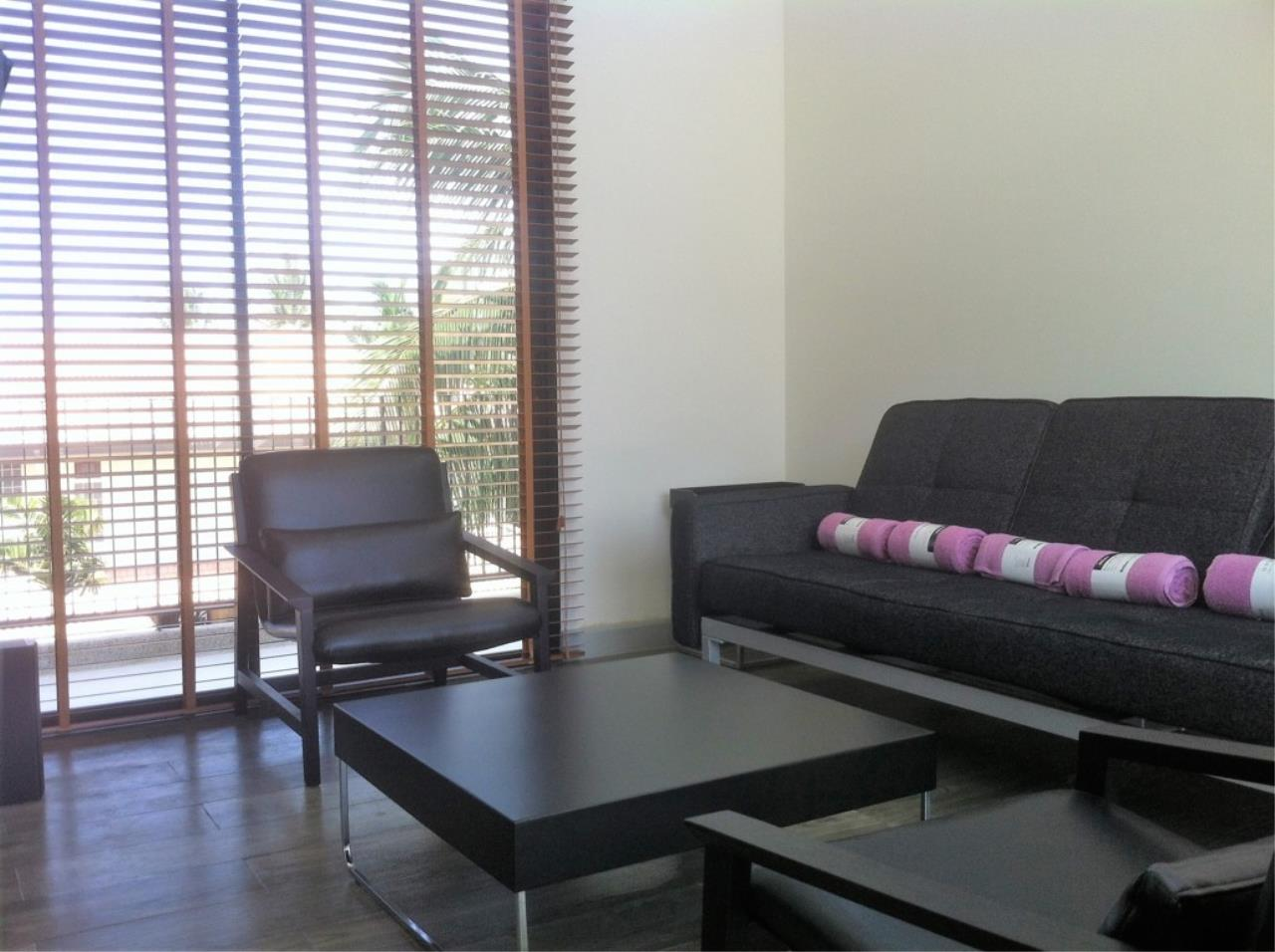 REAL Phuket  Agency's Laguna Park - Contemporary 3-Bedroom Town Home 27