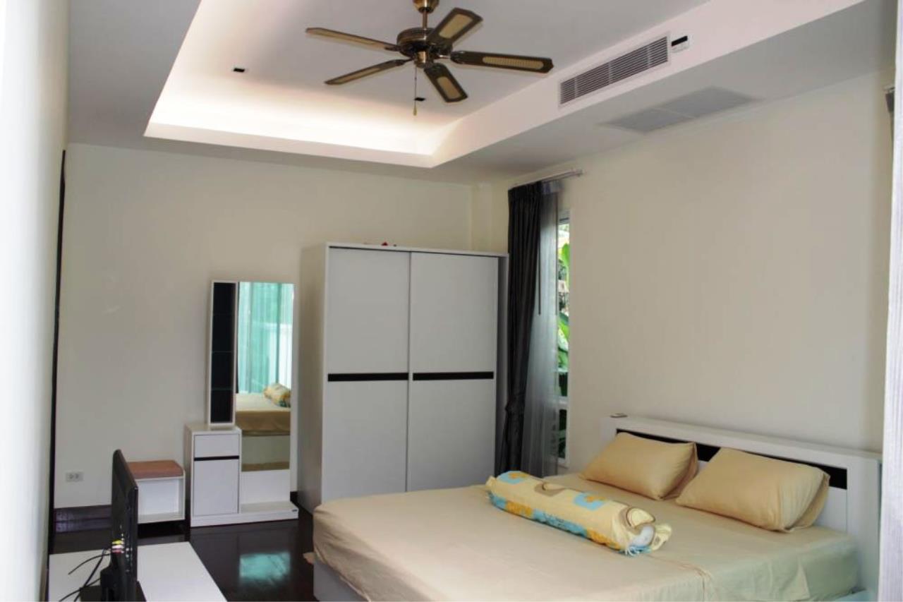 REAL Phuket  Agency's HOT DEAL - Nice 2-Bedroom Pool Villa in Kamala 3