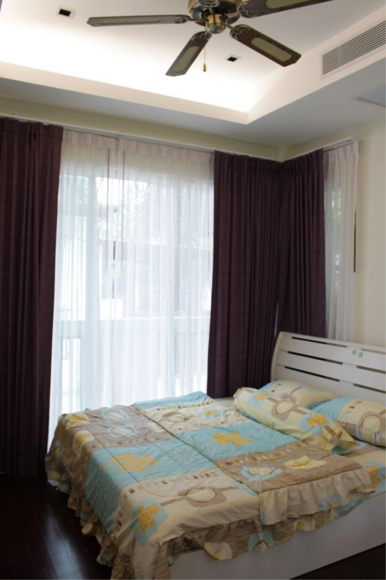 REAL Phuket  Agency's HOT DEAL - Nice 2-Bedroom Pool Villa in Kamala 4