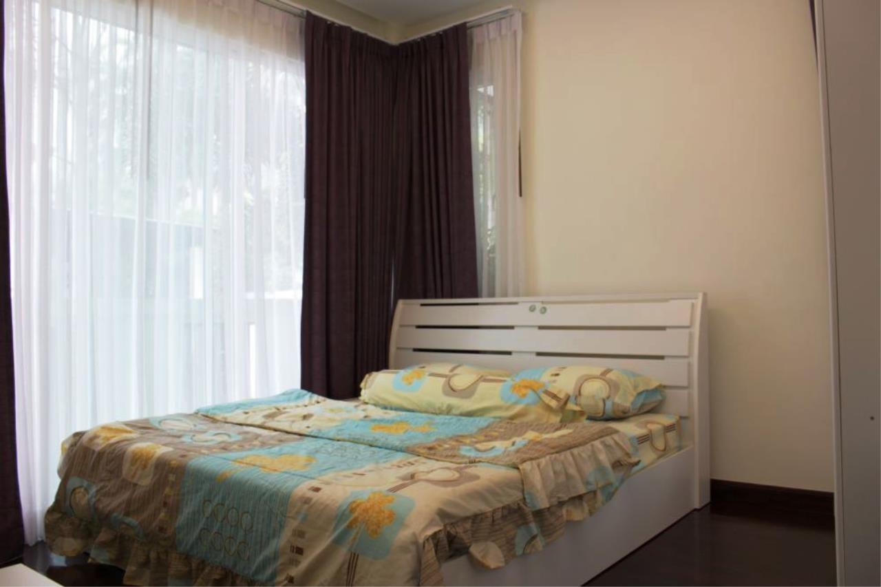 REAL Phuket  Agency's HOT DEAL - Nice 2-Bedroom Pool Villa in Kamala 6