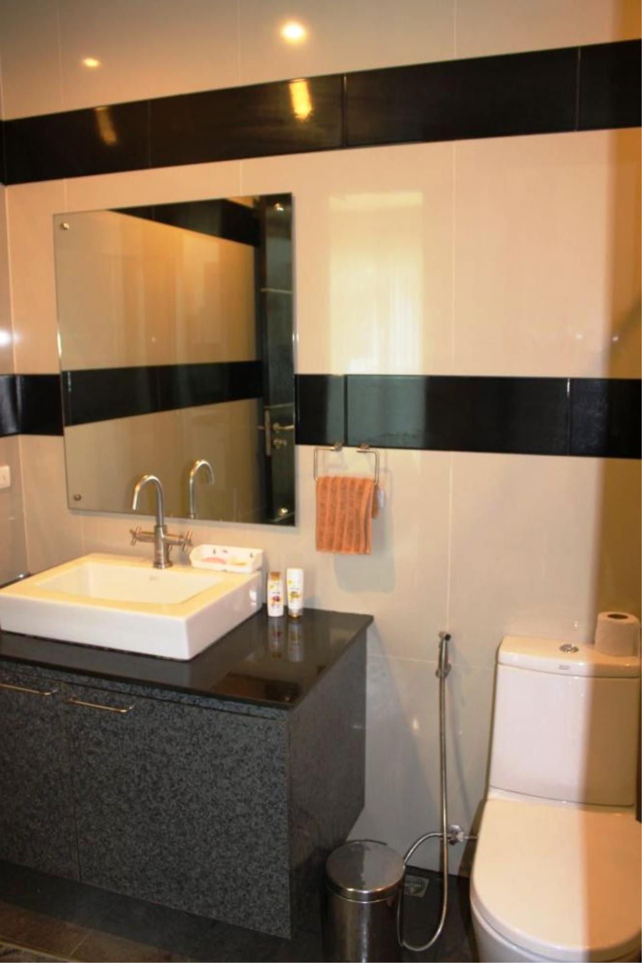 REAL Phuket  Agency's HOT DEAL - Nice 2-Bedroom Pool Villa in Kamala 7