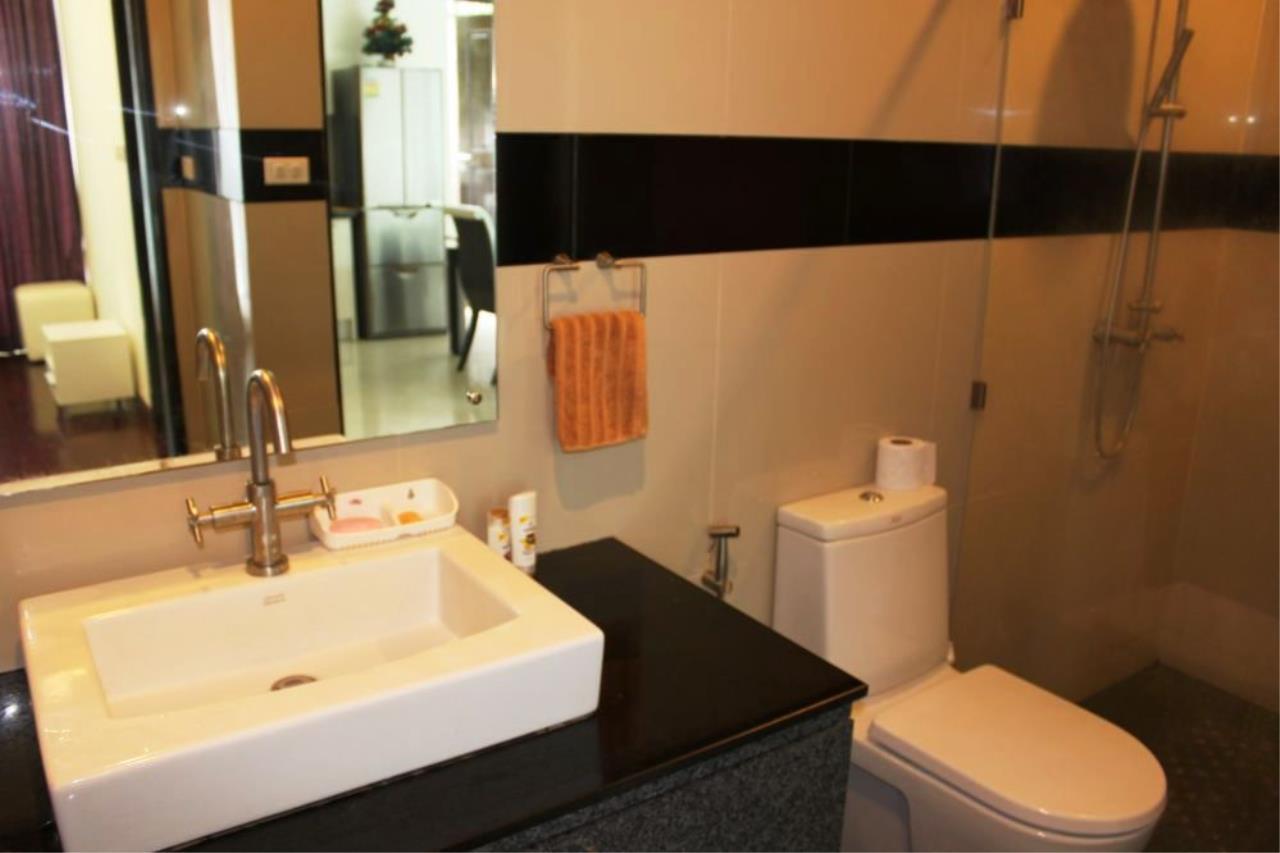 REAL Phuket  Agency's HOT DEAL - Nice 2-Bedroom Pool Villa in Kamala 8