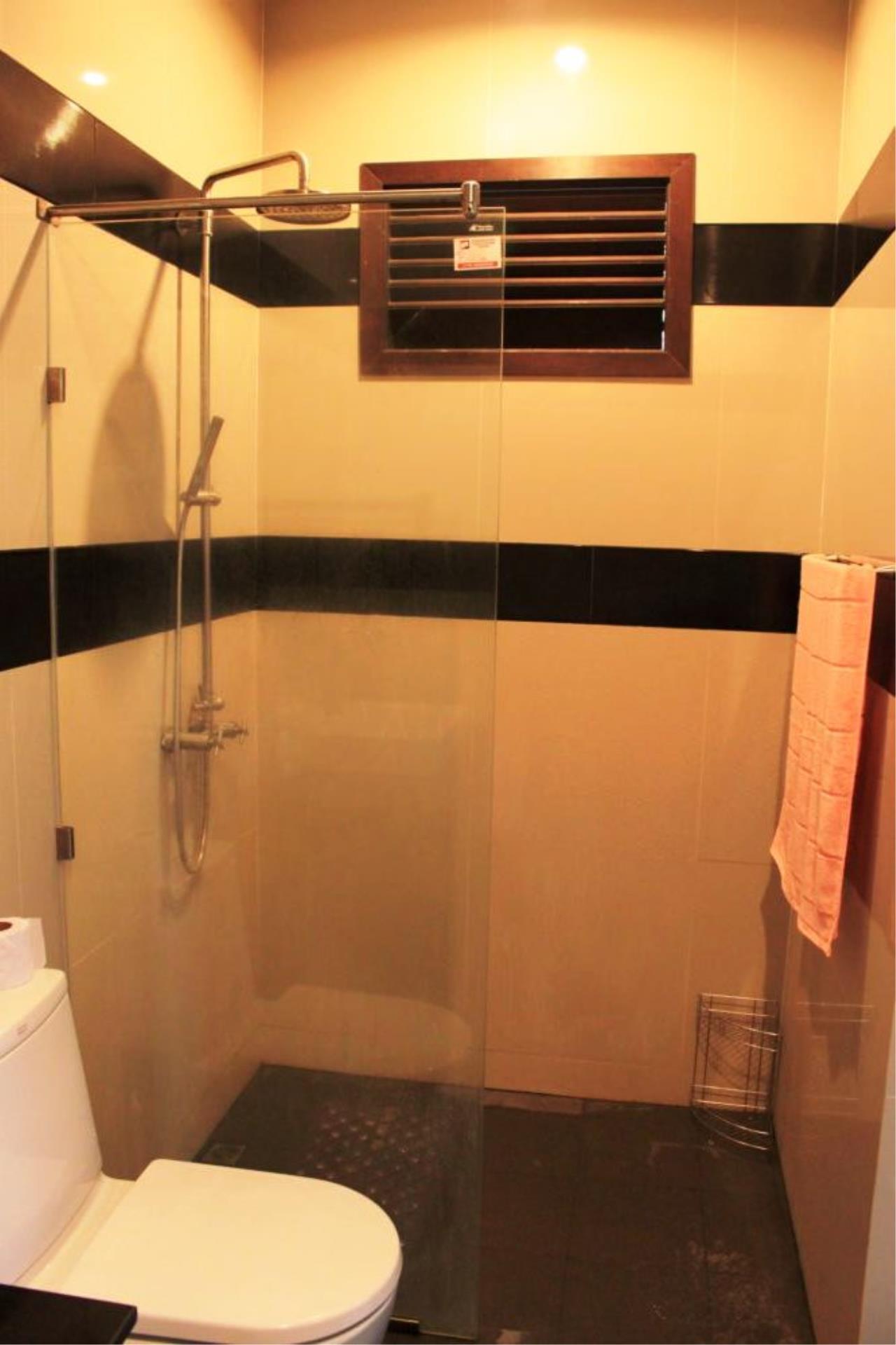 REAL Phuket  Agency's HOT DEAL - Nice 2-Bedroom Pool Villa in Kamala 9