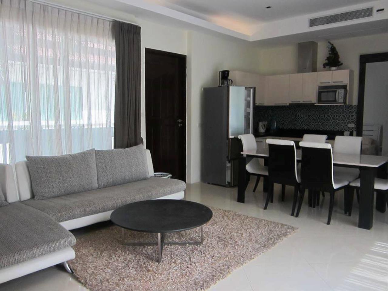 REAL Phuket  Agency's HOT DEAL - Nice 2-Bedroom Pool Villa in Kamala 13