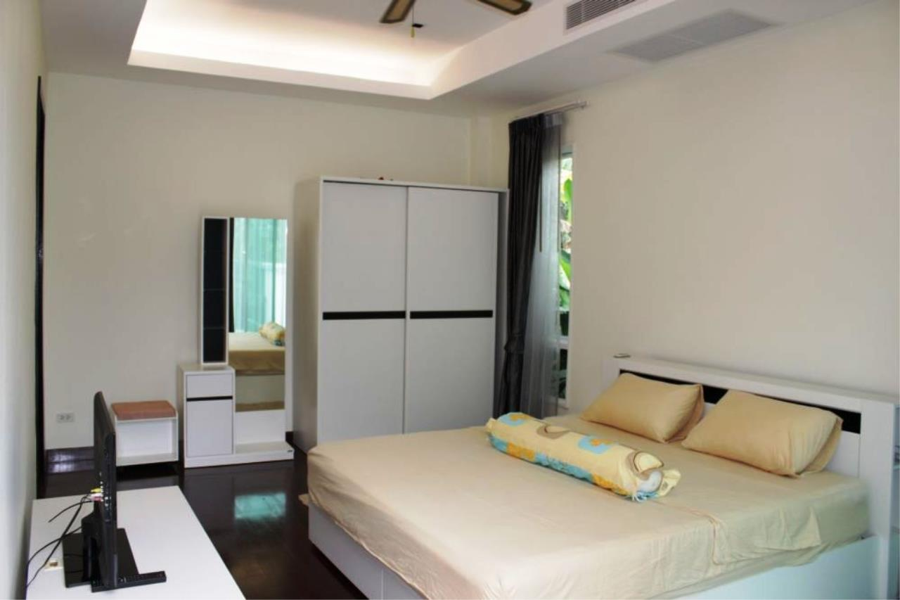 REAL Phuket  Agency's HOT DEAL - Nice 2-Bedroom Pool Villa in Kamala 14