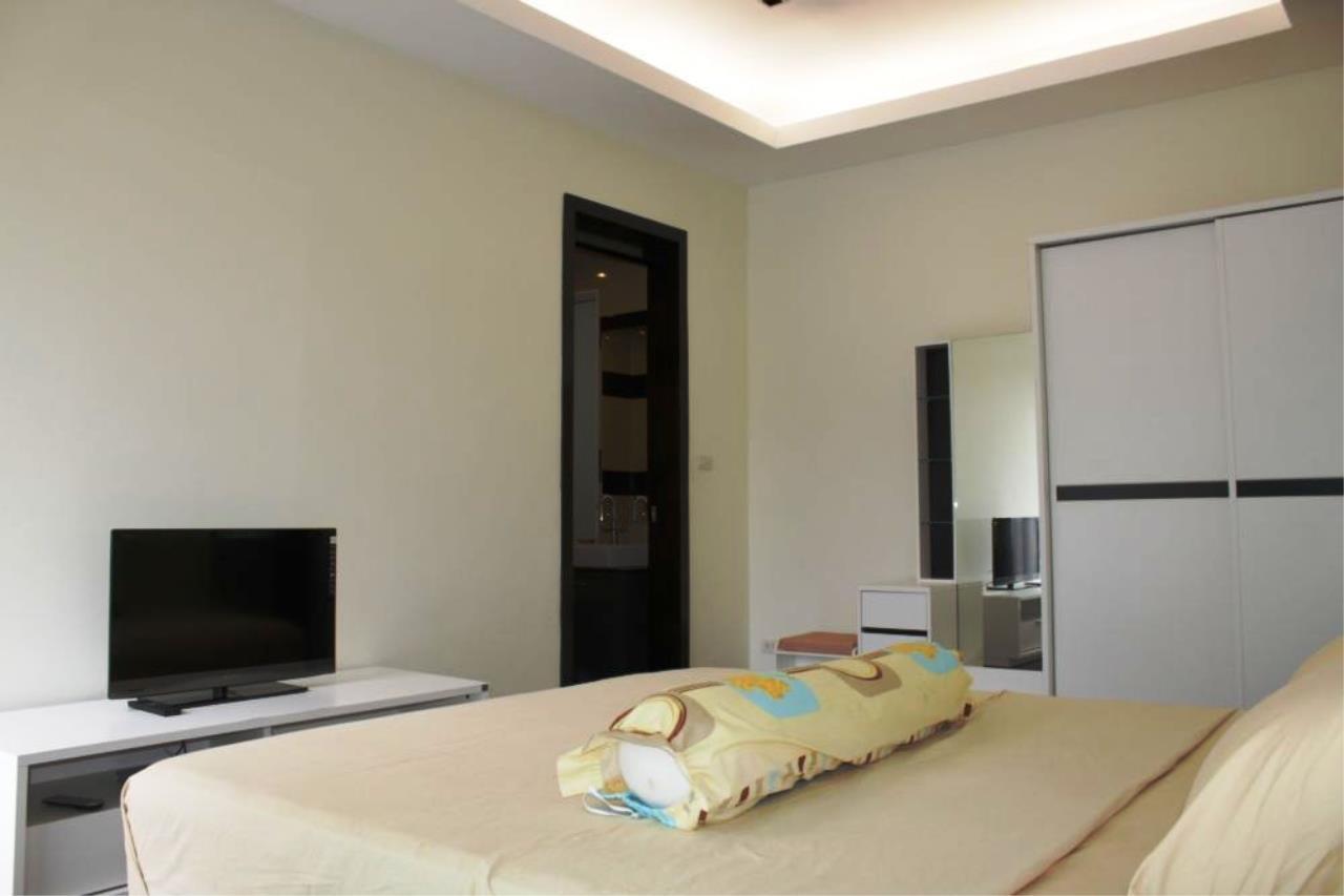 REAL Phuket  Agency's HOT DEAL - Nice 2-Bedroom Pool Villa in Kamala 16