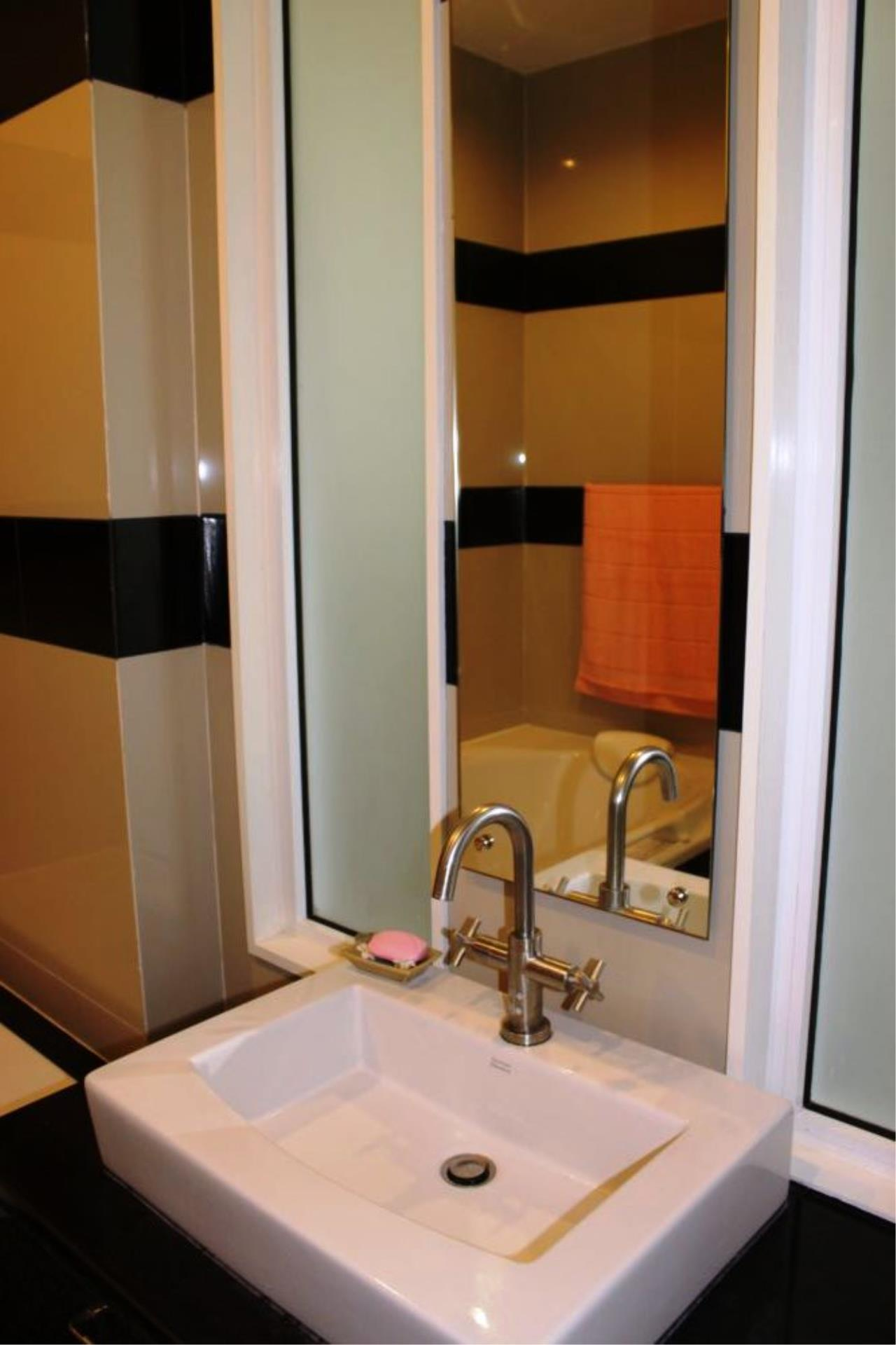 REAL Phuket  Agency's HOT DEAL - Nice 2-Bedroom Pool Villa in Kamala 19