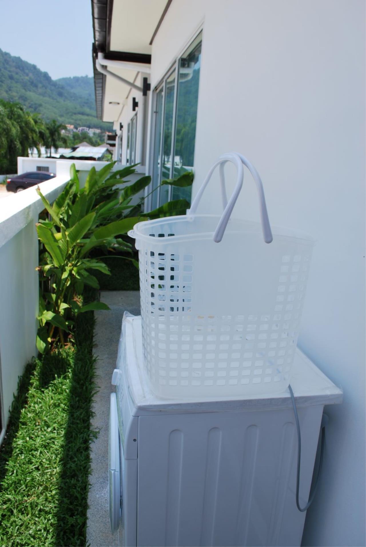 REAL Phuket  Agency's HOT DEAL - Nice 2-Bedroom Pool Villa in Kamala 20