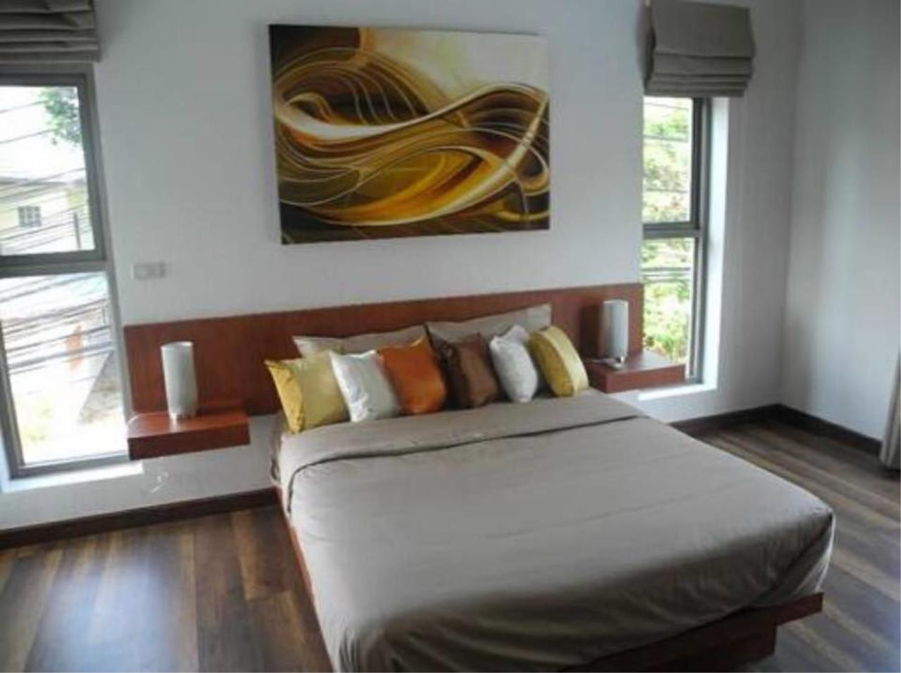 REAL Phuket  Agency's Saiyuan - Modern 3-Bedroom Private Pool Villa in Rawai 19
