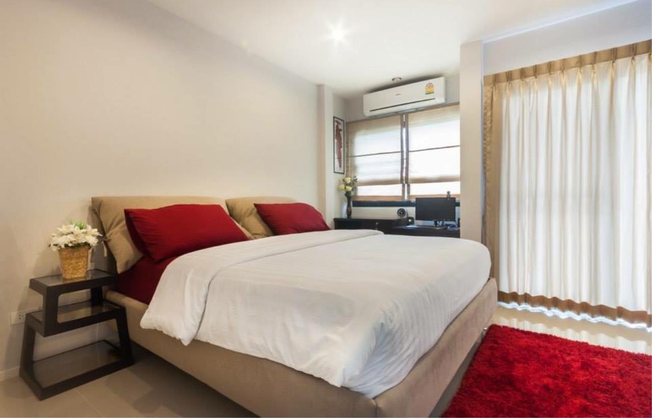 REAL Phuket  Agency's Sabai Village - Modern 4-Bedroom Detached House in Kathu 3
