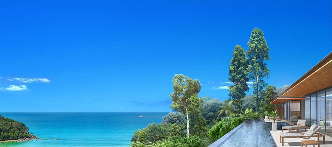 REAL Phuket  Agency's Avadina Hills - Ultra High-End Villas Overlooking Layan Beach 7
