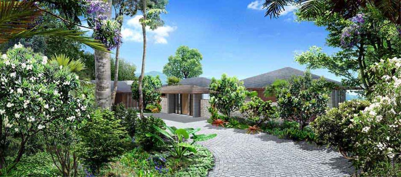 REAL Phuket  Agency's Avadina Hills - Ultra High-End Villas Overlooking Layan Beach 6