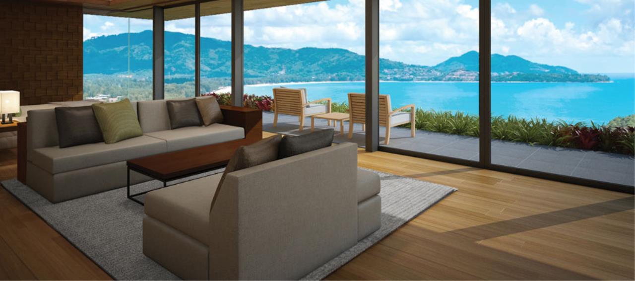 REAL Phuket  Agency's Avadina Hills - Ultra High-End Villas Overlooking Layan Beach 11