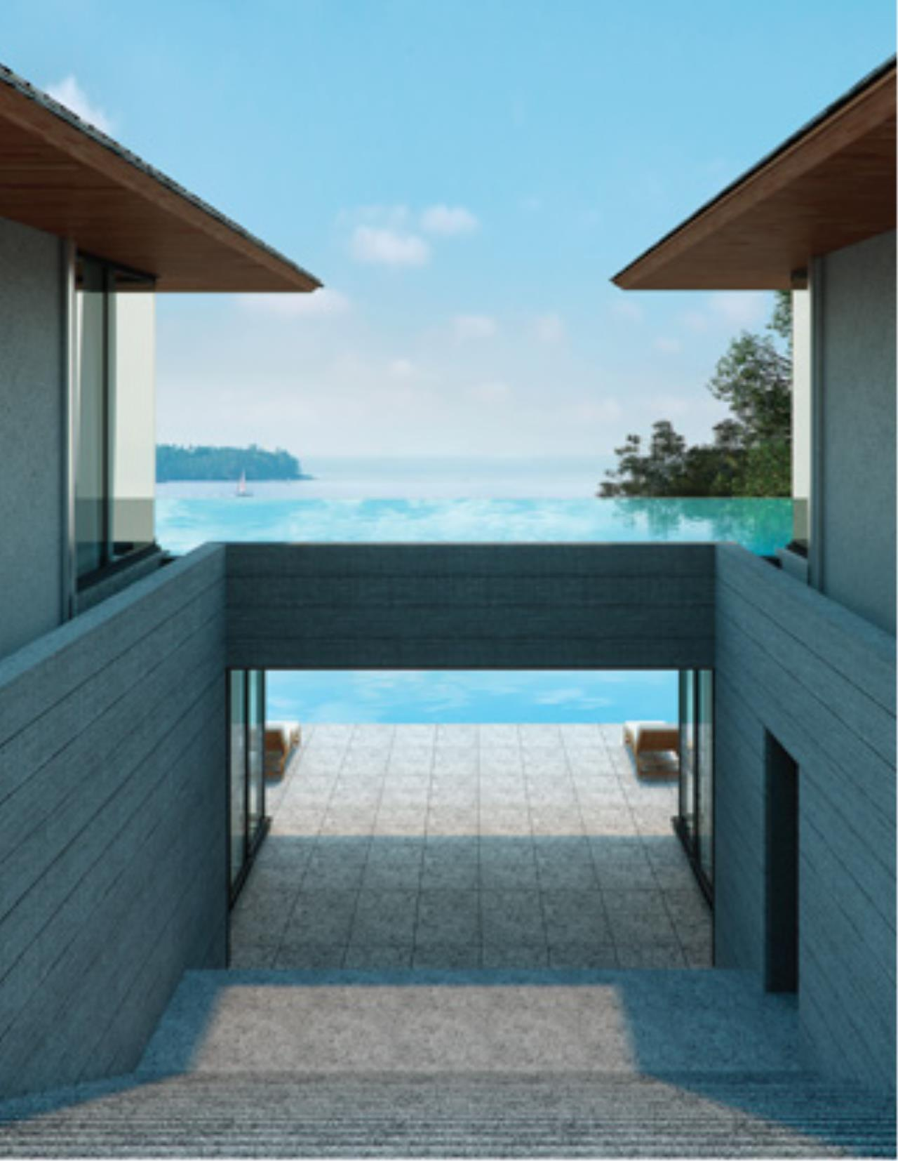 REAL Phuket  Agency's Avadina Hills - Ultra High-End Villas Overlooking Layan Beach 13