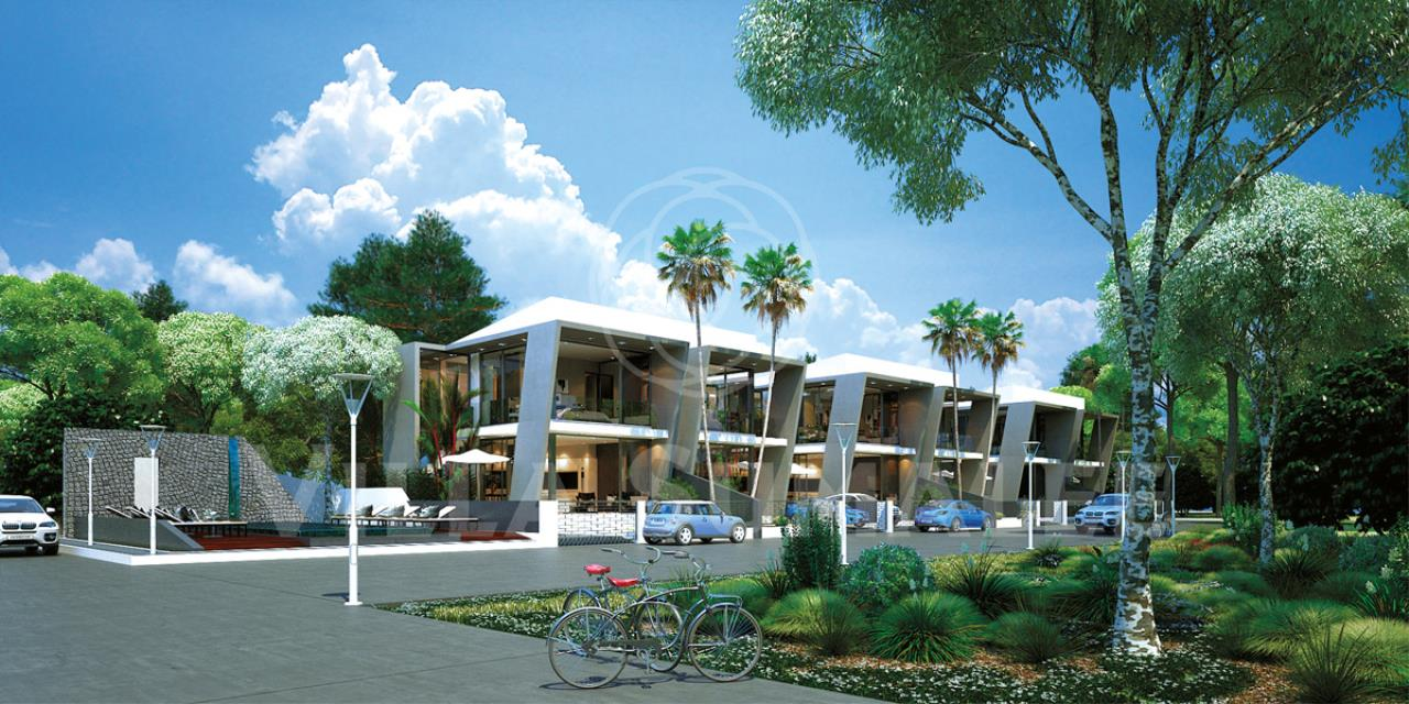 Real Phuket  Agency's Villa Sumalee - New 2-Bedroom Town Home in Rawai 10