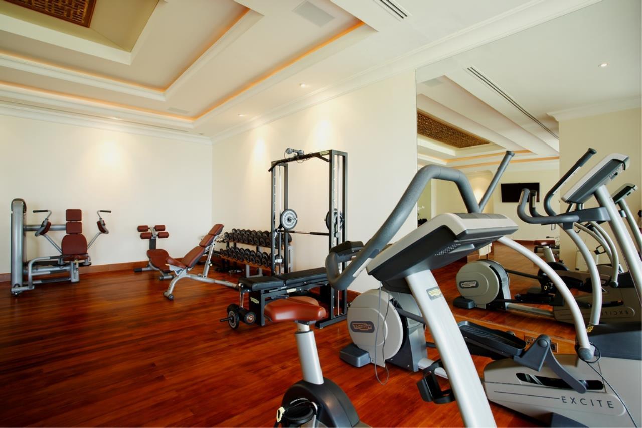 REAL Phuket  Agency's Trisara - Iconic 6-Bedroom Oceanfront Estate 41