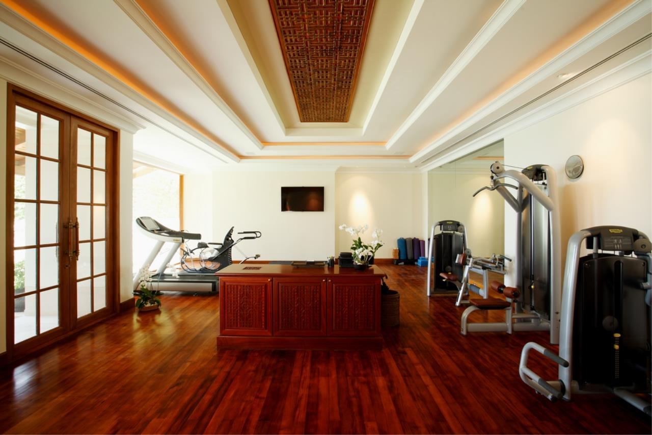 REAL Phuket  Agency's Trisara - Iconic 6-Bedroom Oceanfront Estate 42