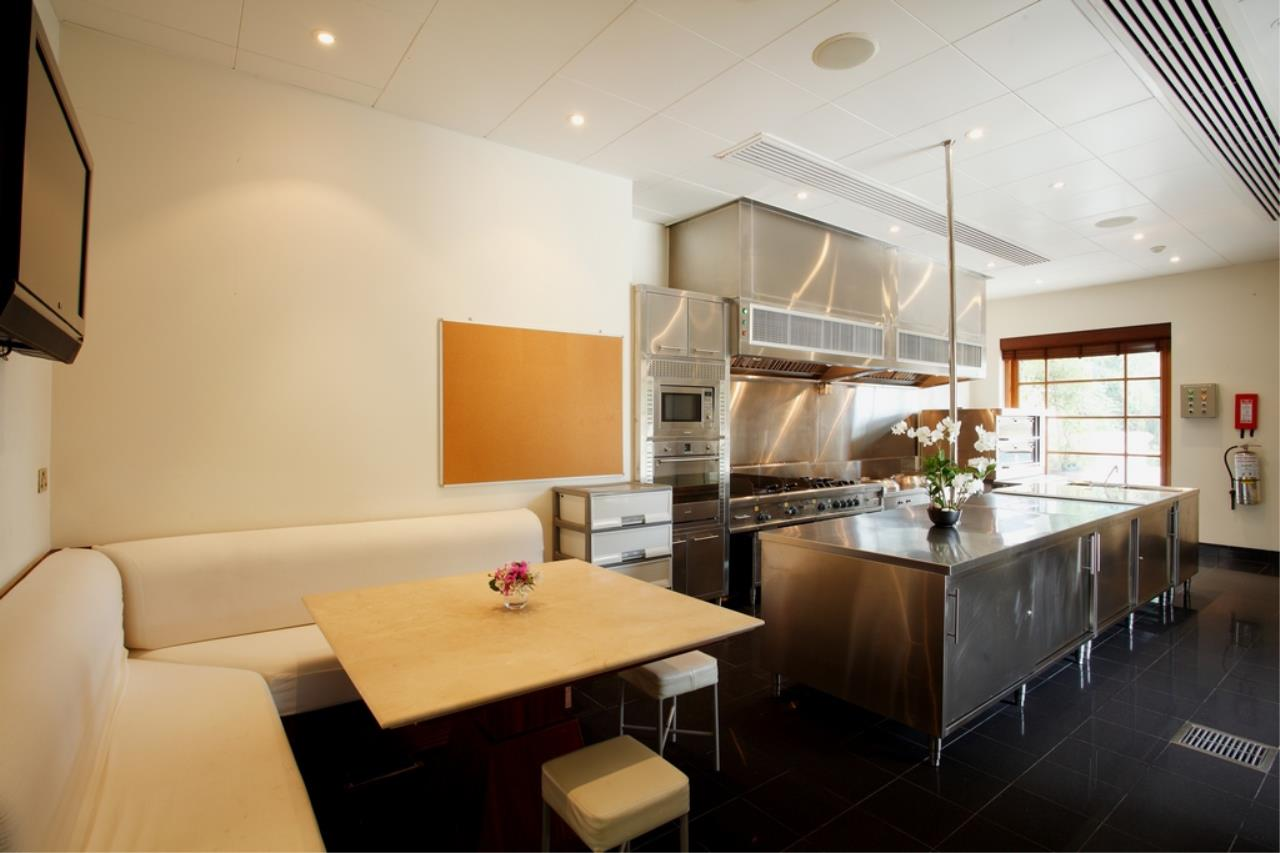 REAL Phuket  Agency's Trisara - Iconic 6-Bedroom Oceanfront Estate 52