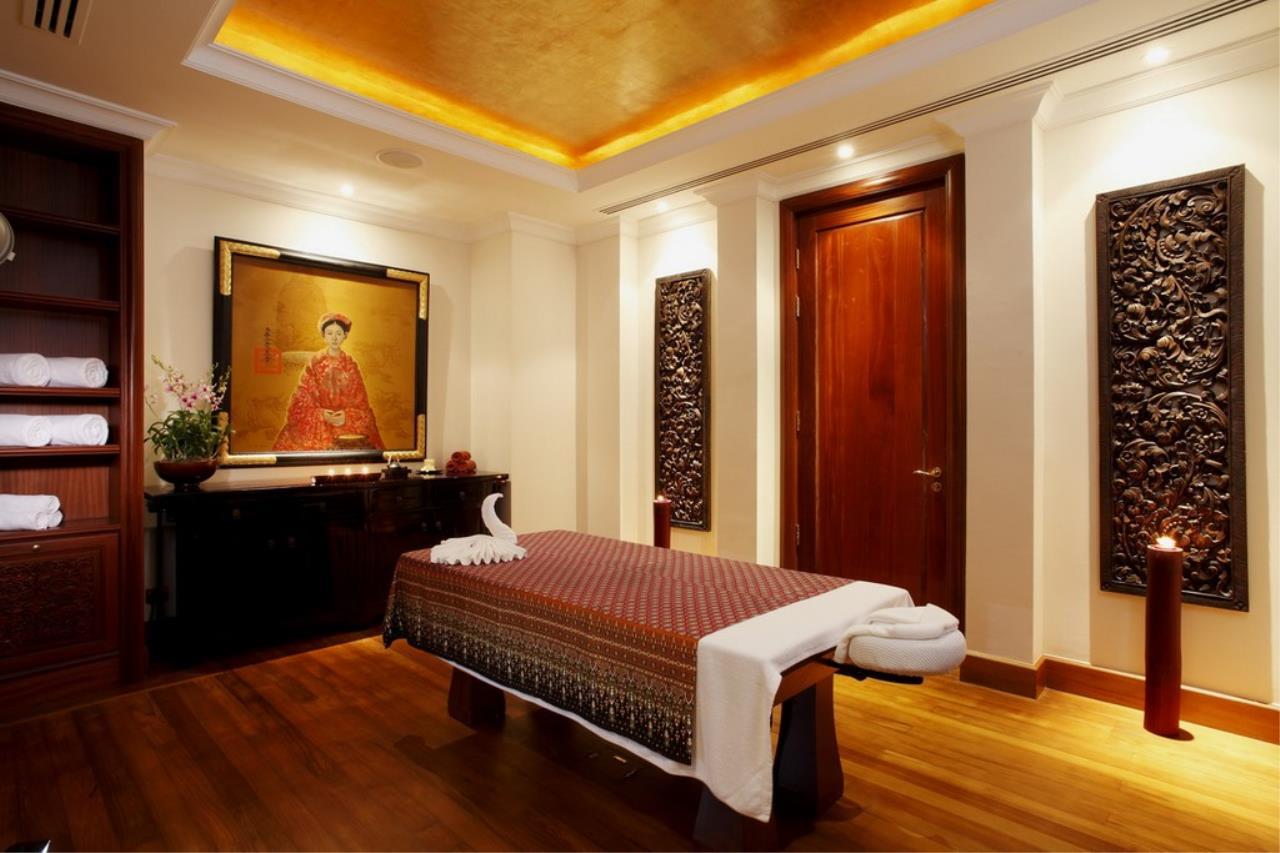 REAL Phuket  Agency's Trisara - Iconic 6-Bedroom Oceanfront Estate 22