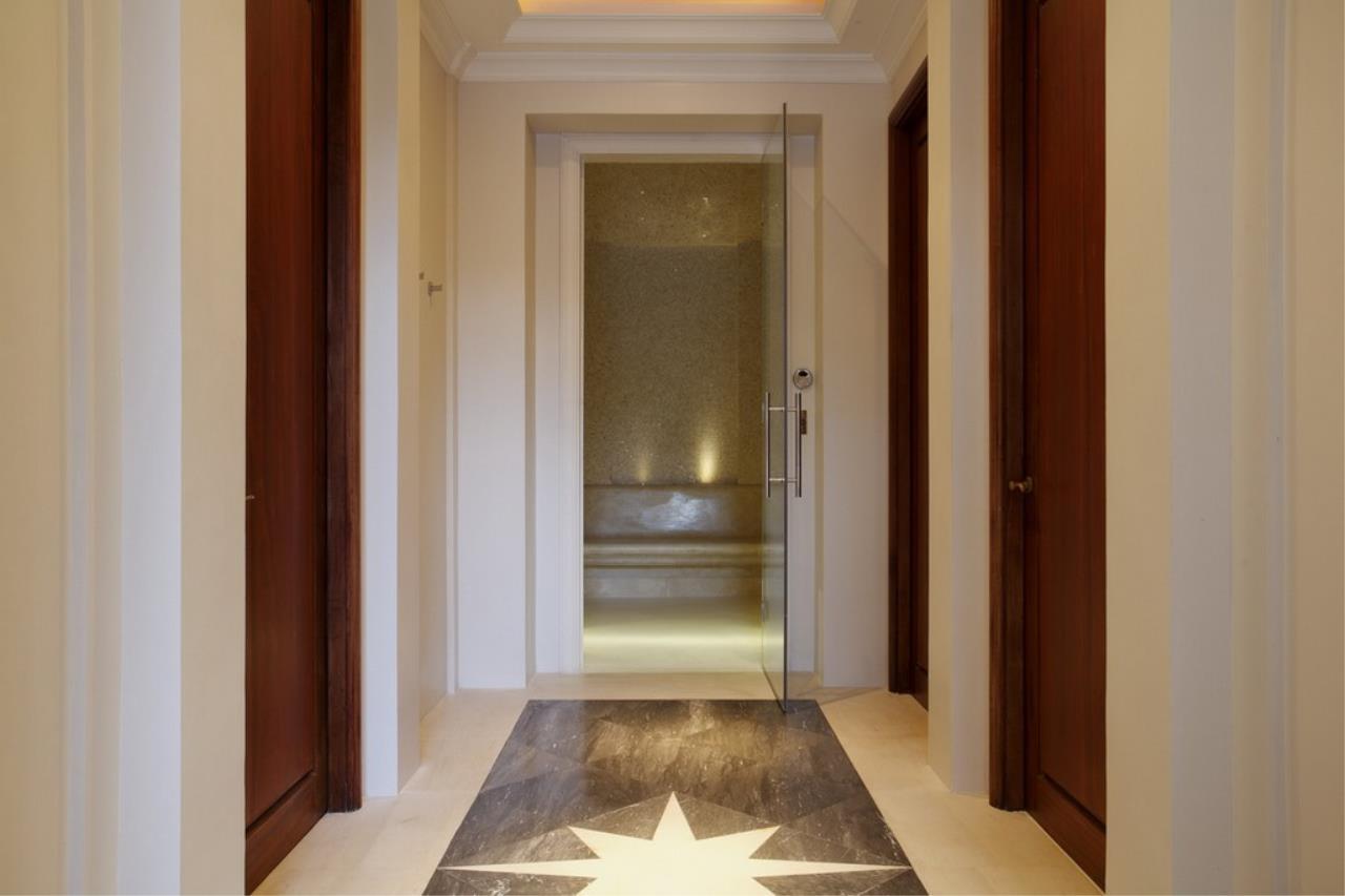 REAL Phuket  Agency's Trisara - Iconic 6-Bedroom Oceanfront Estate 32