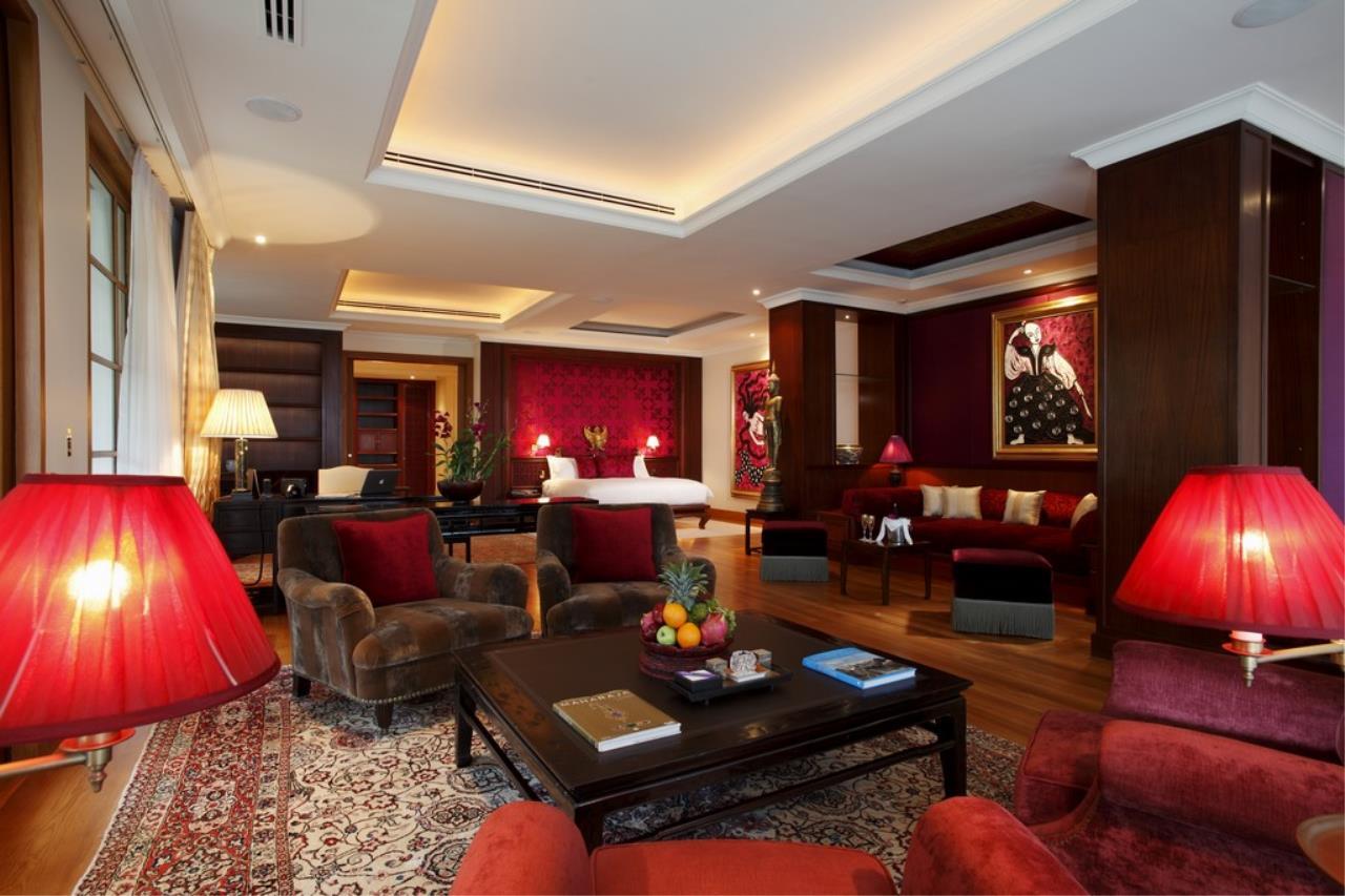 REAL Phuket  Agency's Trisara - Iconic 6-Bedroom Oceanfront Estate 82