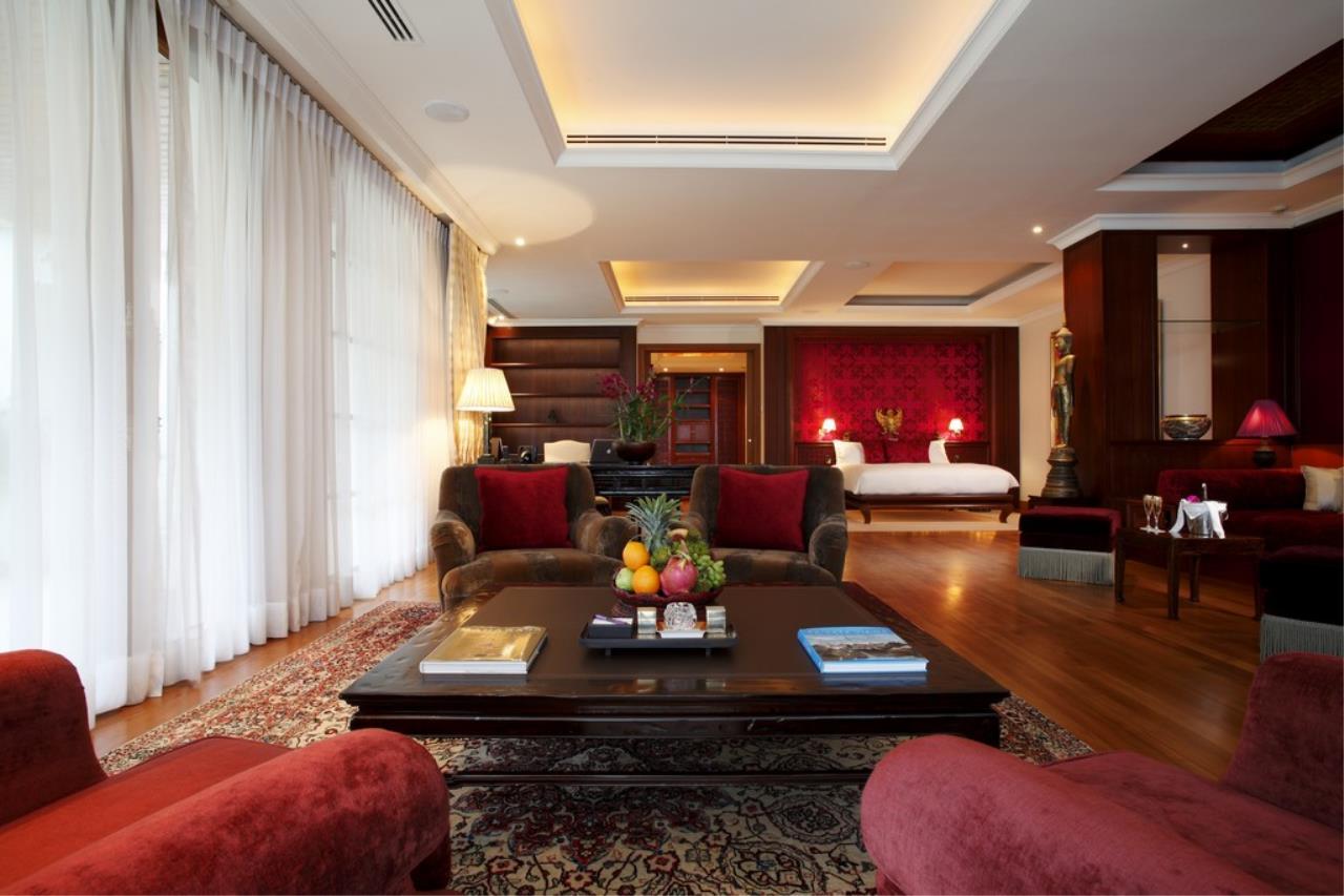 REAL Phuket  Agency's Trisara - Iconic 6-Bedroom Oceanfront Estate 83