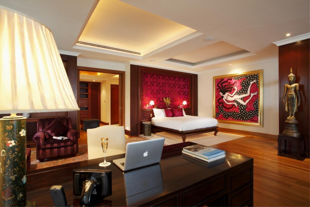 REAL Phuket  Agency's Trisara - Iconic 6-Bedroom Oceanfront Estate 84