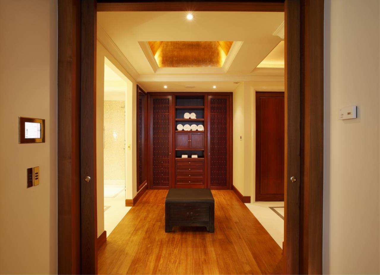 REAL Phuket  Agency's Trisara - Iconic 6-Bedroom Oceanfront Estate 85