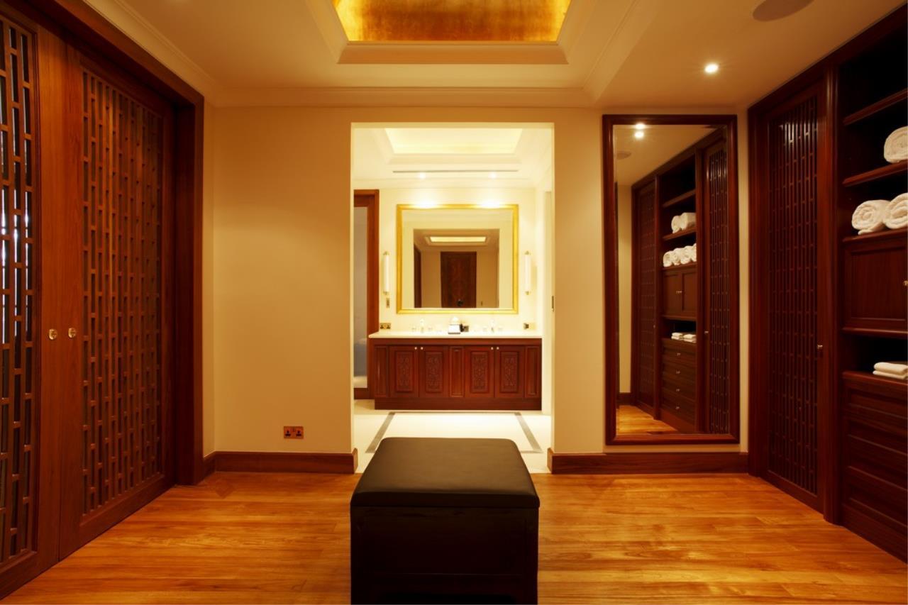 REAL Phuket  Agency's Trisara - Iconic 6-Bedroom Oceanfront Estate 86