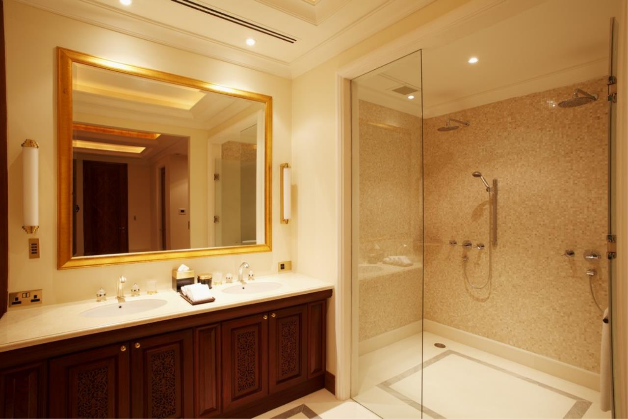 REAL Phuket  Agency's Trisara - Iconic 6-Bedroom Oceanfront Estate 87