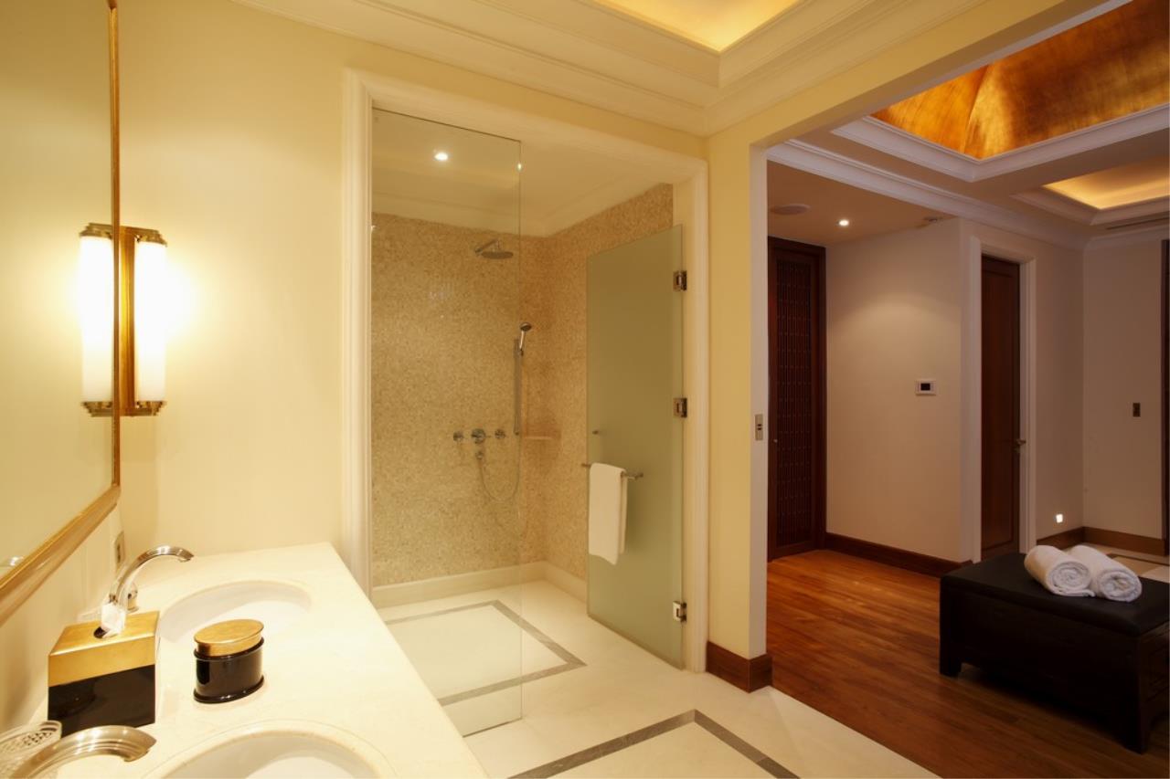 REAL Phuket  Agency's Trisara - Iconic 6-Bedroom Oceanfront Estate 89