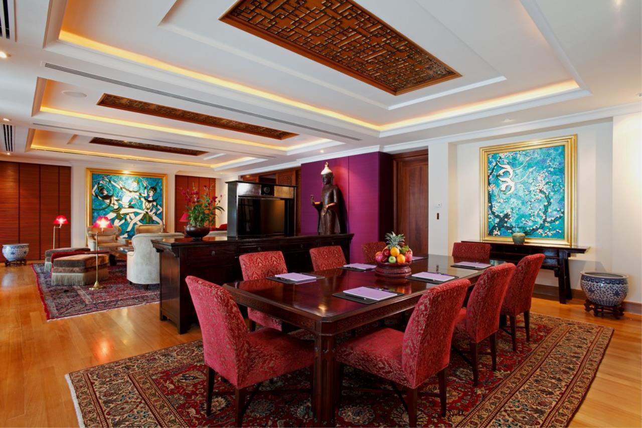 REAL Phuket  Agency's Trisara - Iconic 6-Bedroom Oceanfront Estate 92