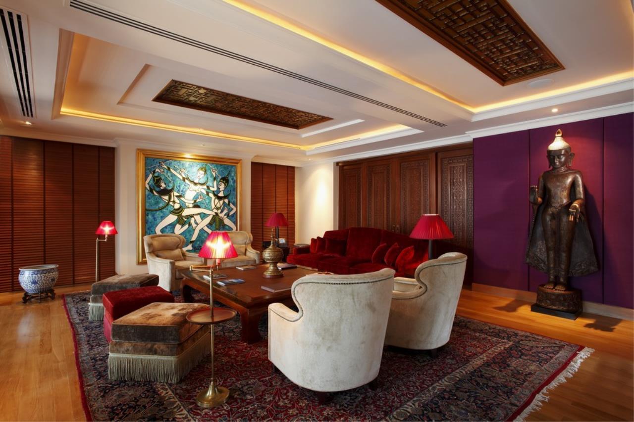 REAL Phuket  Agency's Trisara - Iconic 6-Bedroom Oceanfront Estate 95